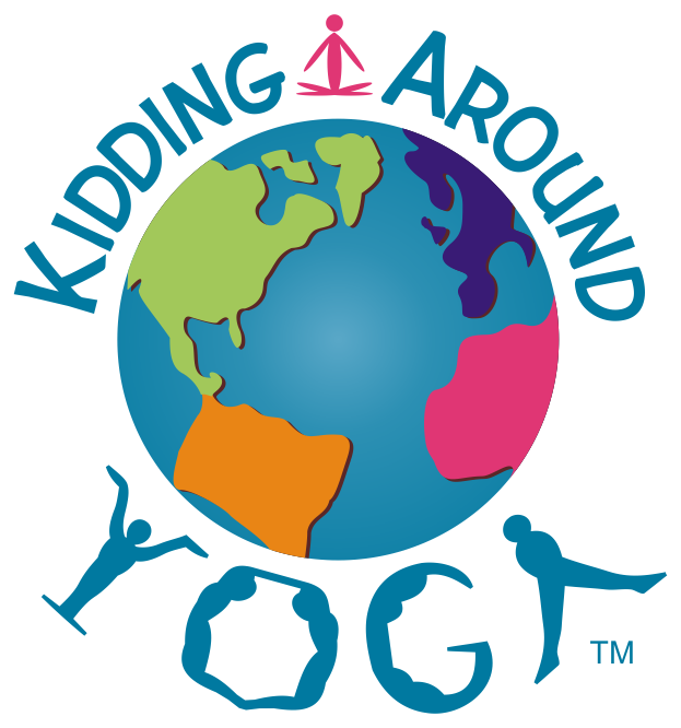 Kidding Around Yoga Kidding Around Yoga incorporates all of the traditional aspects of yoga, meditation, and breathing exercises combined with lots of fun for kids. Free with admission, don't miss it!