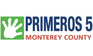Primero 5 Monterey County
