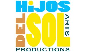HiJos Del Sol Arts Productions