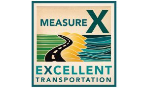 Measure X: Excellent Transportation