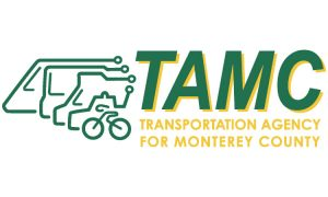 TAMC: Transportation Agency for Monterey County