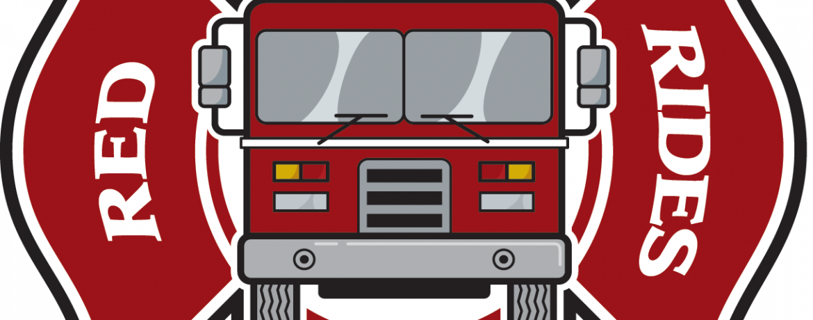 Red Engine Rides is offering 15 minute rides in their open-air fire engine for a $20 per person donation. Rides depart from MY Museum at 3:30 pm, 3:50 pm and 4:10 pm. Max of 10 riders per shift. Children must be a minimum of age 3 and must be able to sit with a lap […]