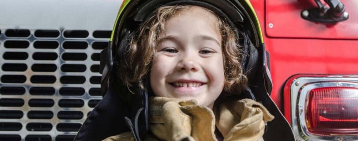 MY Museum will host our favorite firefighters for an hour of fire safety demonstrations, activities and a tour of a real fire engine. Fire Prevention Week is observed in the month of October and MY Museum is doing its part to educate local families with young children on how best to be prepared. MASKS & […]